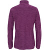 The North Face W's Motivation 1/4 Zip Wood Violet Heather